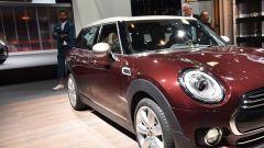 Le novità Mini raccontate da Sergio Solero, presidente e ad BMW Italia - Immagine: 3