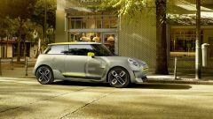 Le novità Mini raccontate da Sergio Solero, presidente e ad BMW Italia - Immagine: 6