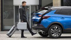 Le novità Opel raccontate da Paola Trotta, Direttore Comunicazione Opel Italia - Immagine: 7