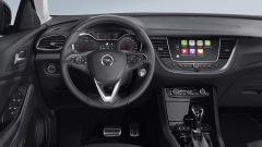 Le novità Opel raccontate da Paola Trotta, Direttore Comunicazione Opel Italia - Immagine: 9