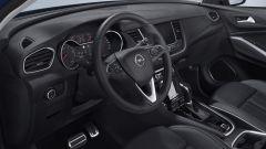 Le novità Opel raccontate da Paola Trotta, Direttore Comunicazione Opel Italia - Immagine: 10