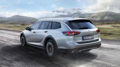 Le novità Opel raccontate da Paola Trotta, Direttore Comunicazione Opel Italia - Immagine: 15