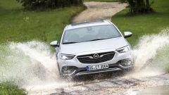Le novità Opel raccontate da Paola Trotta, Direttore Comunicazione Opel Italia - Immagine: 17