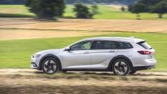 Le novità Opel raccontate da Paola Trotta, Direttore Comunicazione Opel Italia - Immagine: 18