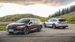 Le novità Opel raccontate da Paola Trotta, Direttore Comunicazione Opel Italia - Immagine: 19
