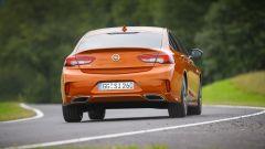 Le novità Opel raccontate da Paola Trotta, Direttore Comunicazione Opel Italia - Immagine: 25