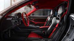 Le novità Porsche raccontate da Pietro Innocenti, Direttore Generale Porsche Italia - Immagine: 9