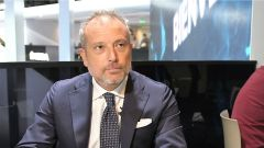 Le novità Skoda raccontate da Francesco Cimmino, Direttore Skoda Italia - Immagine: 1