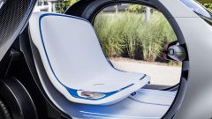 Le novità Smart raccontate da Eugenio Blasetti, Press Relation Manager di Mercedes-Benz Italia - Immagine: 9