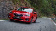 Le novità Subaru raccontate da Andrea Placani, Responsabile Comunicazione Subaru Italia - Immagine: 4