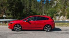 Le novità Subaru raccontate da Andrea Placani, Responsabile Comunicazione Subaru Italia - Immagine: 5