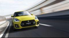 Le novità Suzuki raccontate da Massimo Nalli, dg divisione auto Suzuki Italia - Immagine: 3