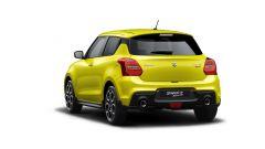 Le novità Suzuki raccontate da Massimo Nalli, dg divisione auto Suzuki Italia - Immagine: 7