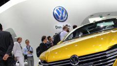 Le novità Volkswagen raccontate da Fabio Di Giuseppe, Direttore Marketing Volkswagen Italia - Immagine: 3