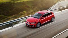 Le novità Volkswagen raccontate da Fabio Di Giuseppe, Direttore Marketing Volkswagen Italia - Immagine: 7