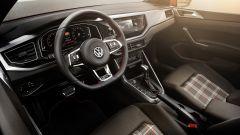 Le novità Volkswagen raccontate da Fabio Di Giuseppe, Direttore Marketing Volkswagen Italia - Immagine: 8