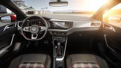 Le novità Volkswagen raccontate da Fabio Di Giuseppe, Direttore Marketing Volkswagen Italia - Immagine: 9