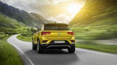 Le novità Volkswagen raccontate da Fabio Di Giuseppe, Direttore Marketing Volkswagen Italia - Immagine: 11