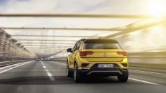 Le novità Volkswagen raccontate da Fabio Di Giuseppe, Direttore Marketing Volkswagen Italia - Immagine: 13