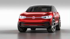 Le novità Volkswagen raccontate da Fabio Di Giuseppe, Direttore Marketing Volkswagen Italia - Immagine: 15
