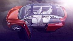 Le novità Volkswagen raccontate da Fabio Di Giuseppe, Direttore Marketing Volkswagen Italia - Immagine: 16