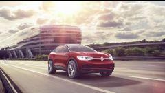 Le novità Volkswagen raccontate da Fabio Di Giuseppe, Direttore Marketing Volkswagen Italia - Immagine: 17