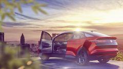 Le novità Volkswagen raccontate da Fabio Di Giuseppe, Direttore Marketing Volkswagen Italia - Immagine: 18