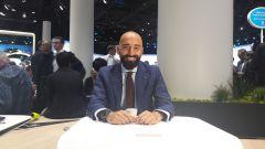 Le novità Volkswagen raccontate da Fabio Di Giuseppe, Direttore Marketing Volkswagen Italia - Immagine: 1