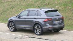 Salone di Francoforte 2019: le novità allo stand Volkswagen - Immagine: 12