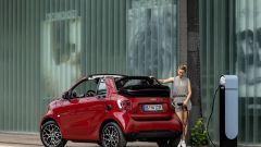 Salone di Francoforte 2019: le novità allo stand Smart - Immagine: 1