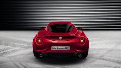 Salone di Ginevra 2013: Alfa Romeo - Immagine: 3