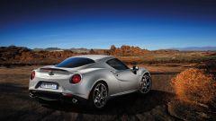 Salone di Ginevra 2013: Alfa Romeo - Immagine: 6