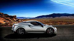 Salone di Ginevra 2013: Alfa Romeo - Immagine: 9