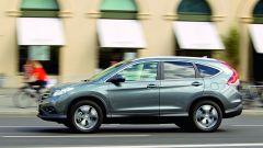 Salone di Ginevra 2013: Honda - Immagine: 6