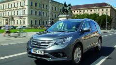 Salone di Ginevra 2013: Honda - Immagine: 7