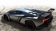 Salone di Ginevra 2013: Lamborghini - Immagine: 3