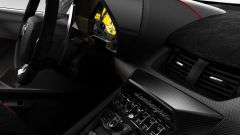 Salone di Ginevra 2013: Lamborghini - Immagine: 5