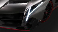 Salone di Ginevra 2013: Lamborghini - Immagine: 4