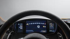 Salone di Ginevra 2013: McLaren - Immagine: 3