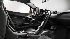 Salone di Ginevra 2013: McLaren - Immagine: 5
