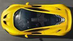 Salone di Ginevra 2013: McLaren - Immagine: 7