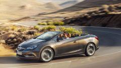 Salone di Ginevra 2013: Opel - Immagine: 11