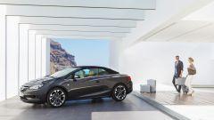 Salone di Ginevra 2013: Opel - Immagine: 5