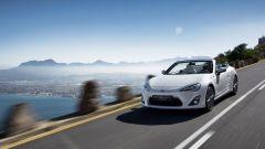 Salone di Ginevra 2013: Toyota - Immagine: 5