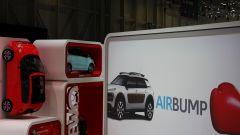 Salone di Ginevra 2014, lo stand Citroën - Immagine: 8
