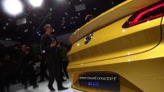 Volkswagen: il video dallo stand - Immagine: 10