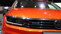 Volkswagen: il video dallo stand - Immagine: 4