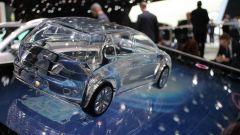 Volkswagen: il video dallo stand - Immagine: 6