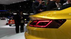 Volkswagen: il video dallo stand - Immagine: 1