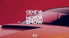 Salone di Ginevra 2016: tutte le novità - Immagine: 2
